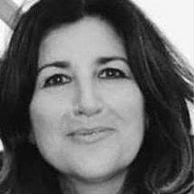 Angela Cleet Property Consultant