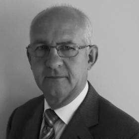 Brian Wallace BSc MRICS General Practice Surveyor