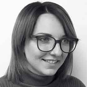 Ellen Deeney