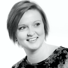 Hollie Price Administrator