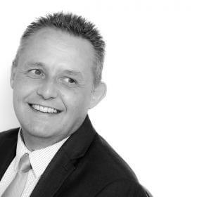 John Cross Mortgage Adviser
