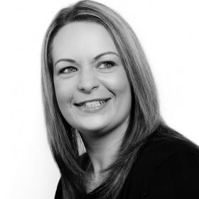 Lisa Dixon Lettings Administrator