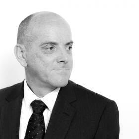 Martin Woodhead BSc(Hons) MRICS Associate Director