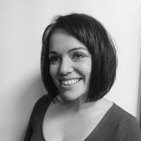 Kristie Bunn