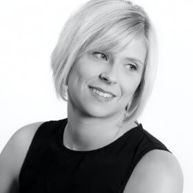 Rachel O'Callaghan Lettings Negotiator